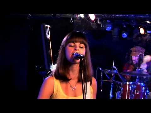 Mean Creek - It`s Good To Be Back Again - Live On Fearless Music HD