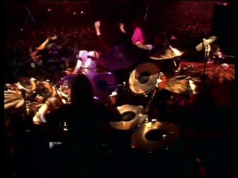 "Meat Loaf - You Took The Words Right Out Of My Mouth (From ""Bat Out Of Hell - Original Tour"")"