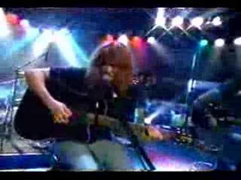 Megadeth - A Tout Le Monde (unplugged)