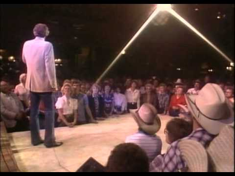 Mel Tillis - Good Woman Blues & I Believe In You