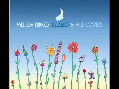 Goodnight - Melissa Errico