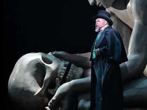 Dracula The Musical On Broadway Audio Live! x