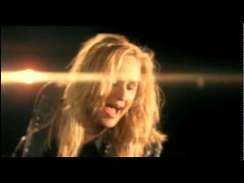 Melissa Etheridge - Fearless Love
