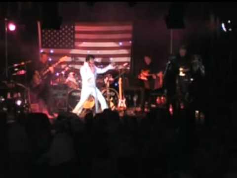 Mike Shelby & Rhythm Express `Vegas Years`