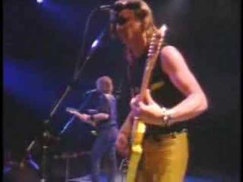 Men Without Hats - Live Hats - 12.I Like