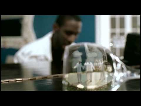 Boyz II Men - Doin` Just Fine