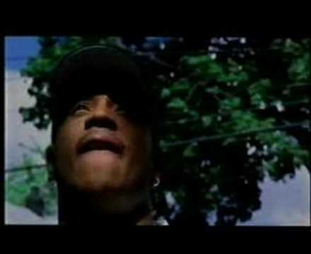 LL Cool J - Hey Lover