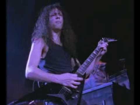 Metallica Milwaukee Ti...