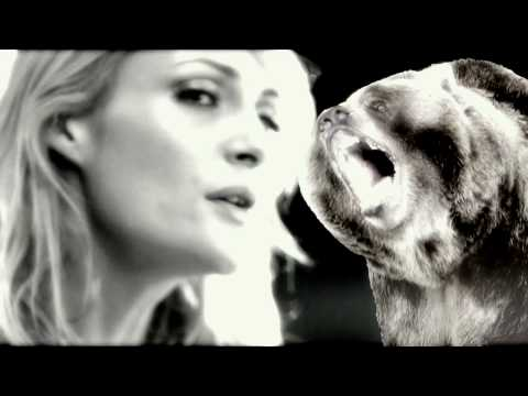 Stadium Love [Official Music Video] - METRIC
