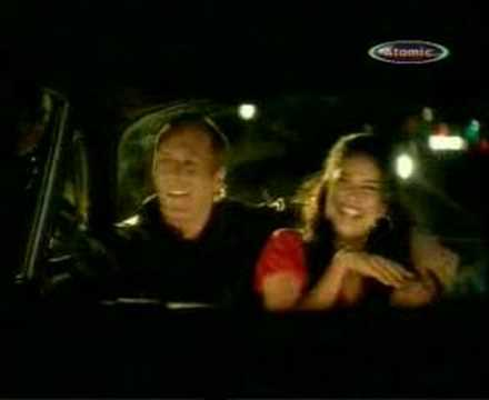 Michael Bolton - Dance with me