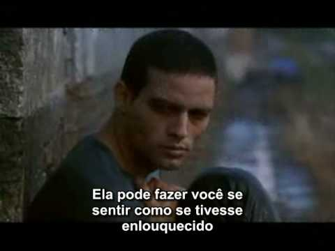 MICHAEL BUBLE - LOST - LEGENDADO