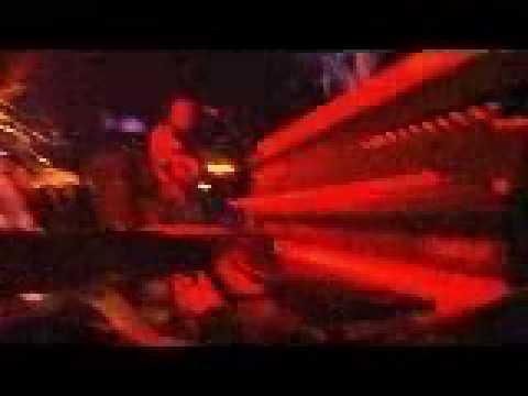 Michael Franti & Spearhead - Soulshine