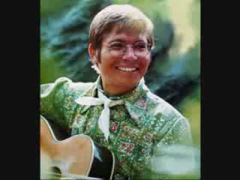 John Denver live - Boy From the Country