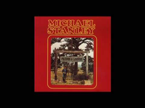 Let`s Get the Show on the Road - Michael Stanley
