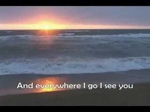Michael W. Smith - I See You