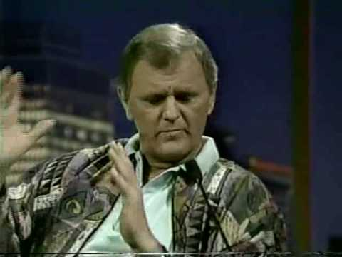 Jerry Reed, Michelle Wright and Ralph Emery Interview