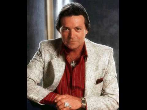 Mickey Gilley - You Don`t Know Me