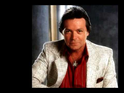 Mickey Gilley - That`s All That Matters