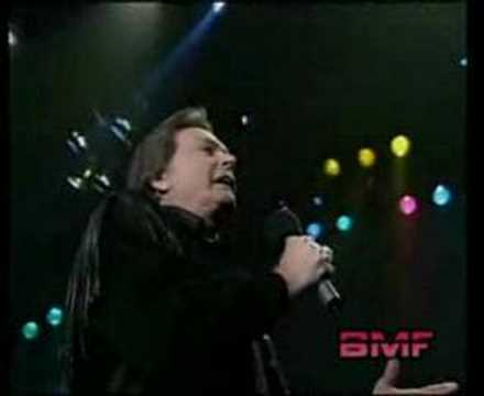 "Mickey Gilley Live in Branson MO ""Talk to Me"""