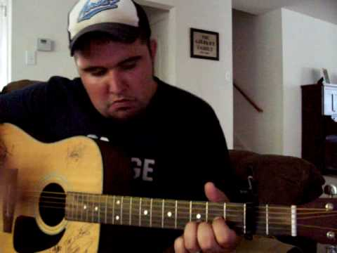 Pointless Love- Micky and The Motorcars Cover