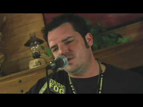 "Reckless Kelly w/ Micky Braun ""I`ll Hold The Bottle, You Hold the Wheel"""