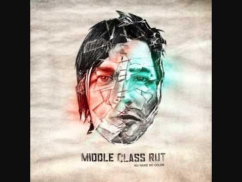 Middle Class Rut - New Low (8 bit)