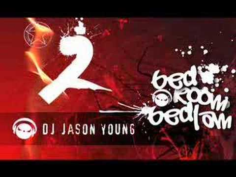 Pete Tong`s Fast Trax 25.04.08