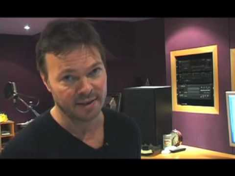 Pete Tong`s Fast Trax 28.03.08