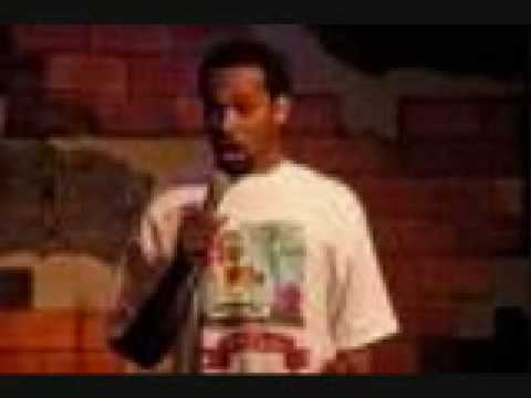 BES ONE with MIKE EPPS comedy