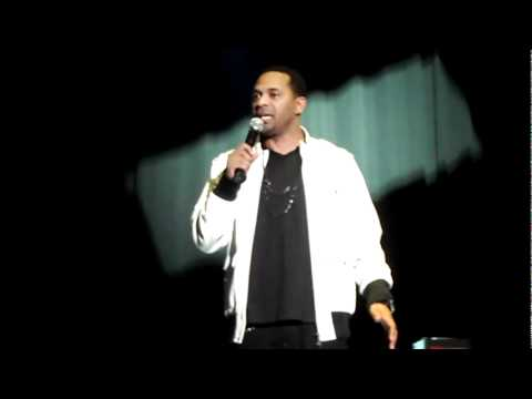 (LOL) Mike Epps Impersonating Waka Flocka, Nicki Minaj, Rick Ross & Gucci Mane
