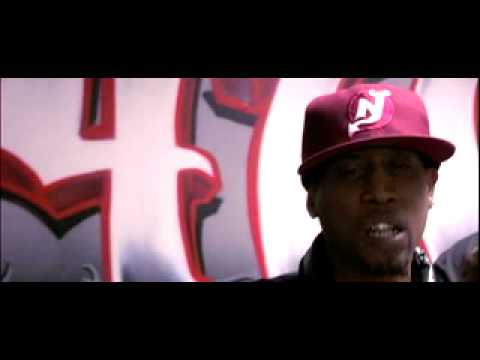 OUTLAWZ feat: Lil Wayne & Jay-Z (OFFICIAL VIDEO) w/ Mike Epps INTRO