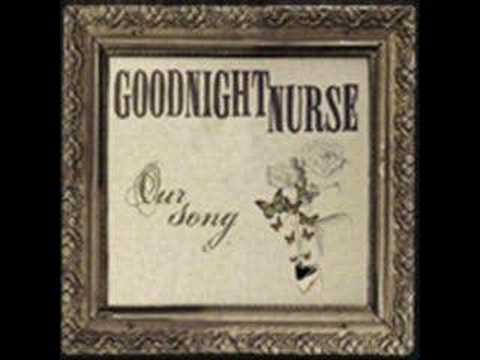Milkshake- Goodnight Nurse