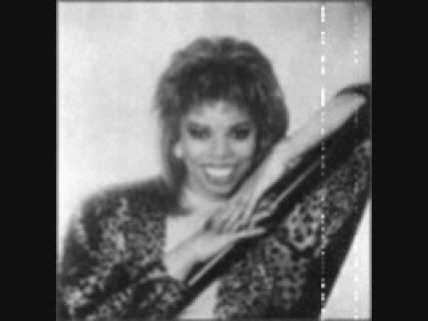 "Millie Jackson - ""Ugly Men"""