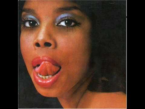 MILLIE JACKSON ( If Loving You Is Wrong) I Don`t Want To Be Right.wmv