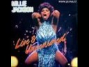 Millie Jackson - Loving Arms