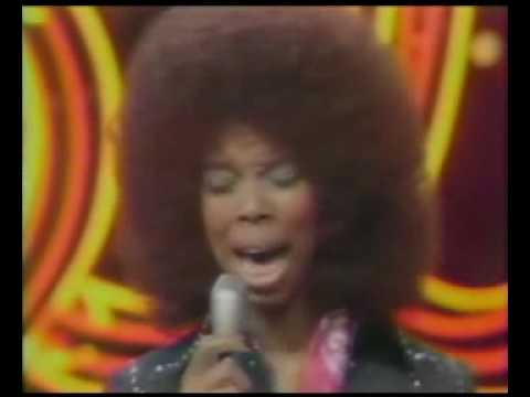 Millie Jackson - Hurts So Good.flv