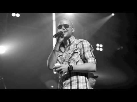 Collie Buddz - Come Around (Mimosa Dubstep Remix)