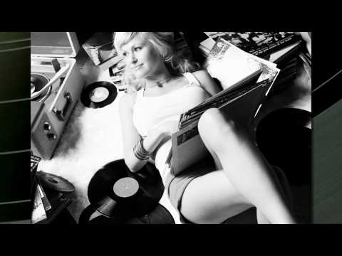 Mindi Abair - In Hi Fi Stereo