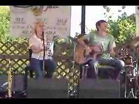Smooth Jazz the Groove Presents Mindi Abair Live Unplugged