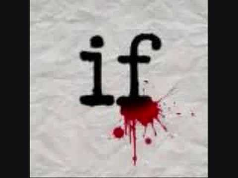 Mindless Self Indulgence-I Never Wanted To Dance