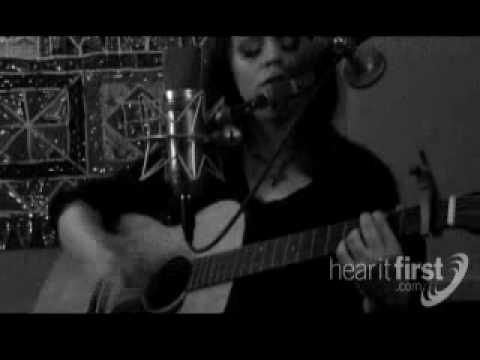 Mindy Smith :: Come to Jesus [Acoustic Mix]