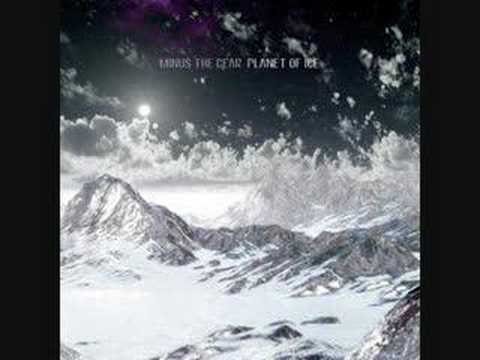 Minus The Bear - When We Escape