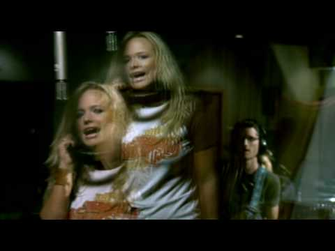 Miranda Lambert - Me And Charlie Talking