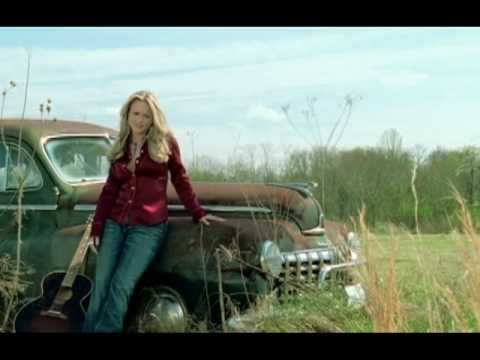 Miranda Lambert - New Strings