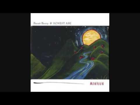 Brent Berry & Honest Abe - High Time