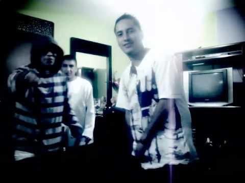 Raparamas feat Diuray & Alexis