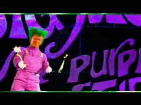 Big Moe - Purple Stuff