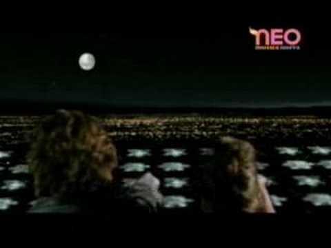 Moenia - Juegos De Amor