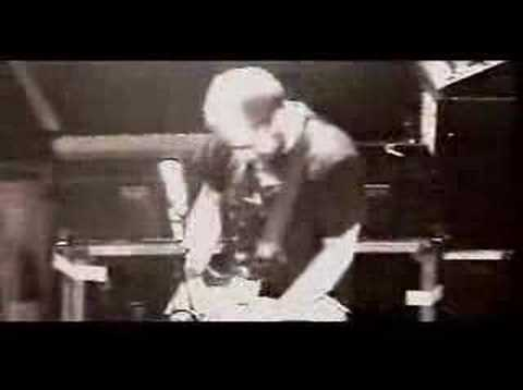 Mogwai - Christmas Steps (live)