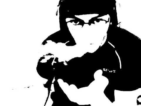 Einy Wana Shayfo_(clup mix 1)_ Amr Diab 2009_ momo alexa momix